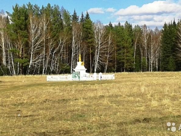 Продам  земельный участок, 35 соток, Емельяново. Фото 5.