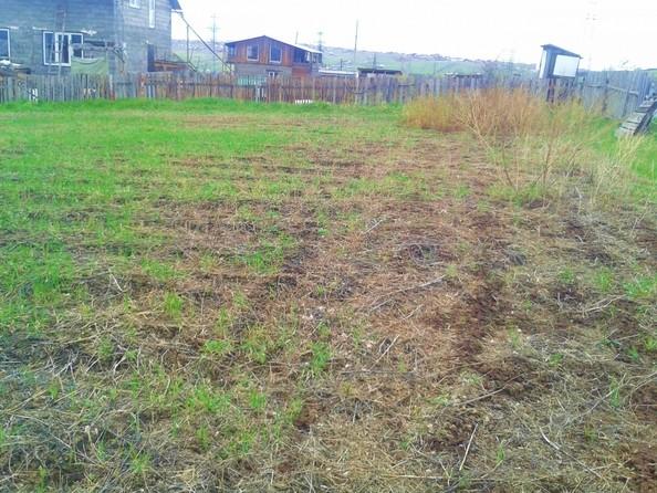 Продам  земельный участок, 6 соток, Радуга (Солонцы). Фото 3.