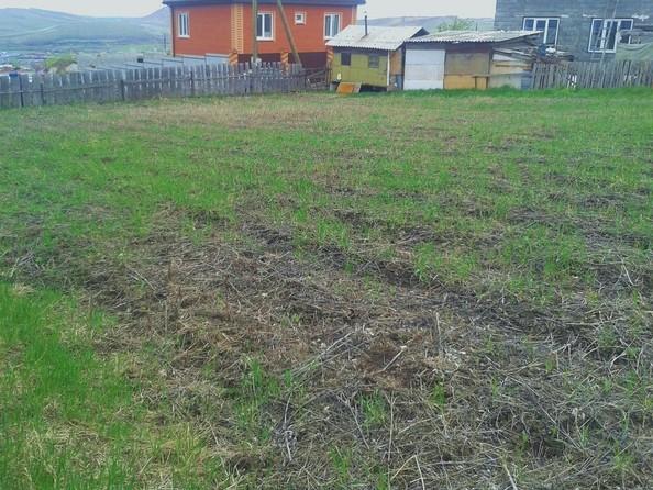 Продам  земельный участок, 6 соток, Радуга (Солонцы). Фото 4.