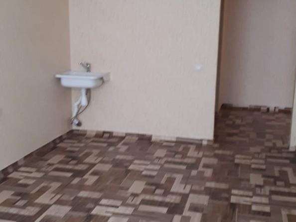Продам 3-комнатную, 107.2 м², Елены Стасовой ул, 38д. Фото 1.