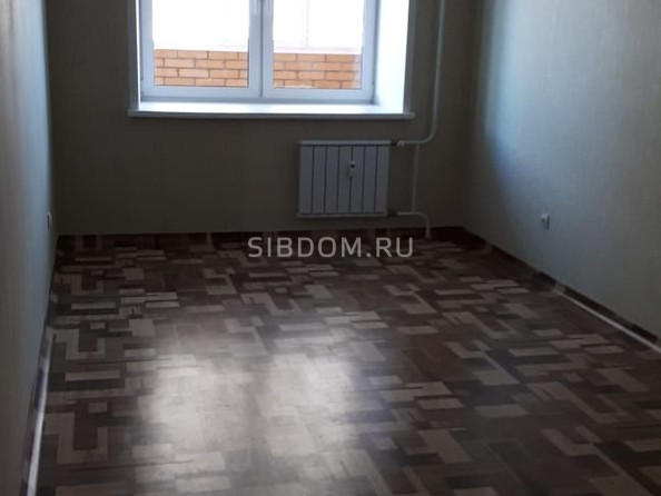Продам 3-комнатную, 107.2 м², Елены Стасовой ул, 38д. Фото 3.