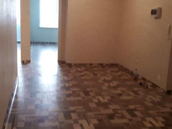 Продам 3-комнатную, 107.2 м², Елены Стасовой ул, 38д. Фото 5.