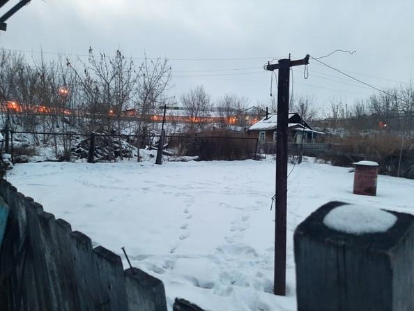 Продам  земельный участок, 10 соток, Красноярск. Фото 3.