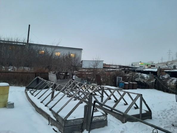 Продам  земельный участок, 10 соток, Красноярск. Фото 6.