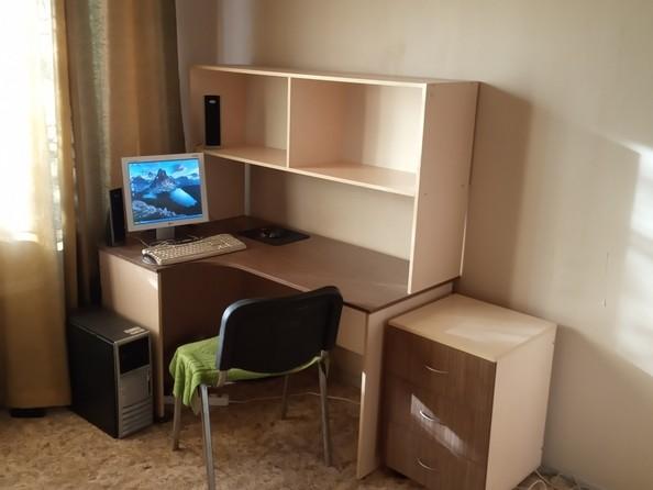 Продам студию, 23 м², Ястынская ул, 2а. Фото 1.