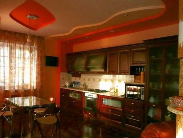 Продам коттедж, 369 м², Барнаул. Фото 3.