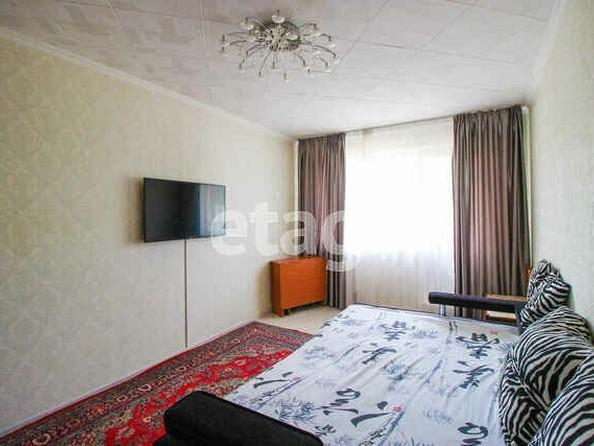 Продам 3-комнатную, 61 м2, Интернациональная ул, 254. Фото 1.