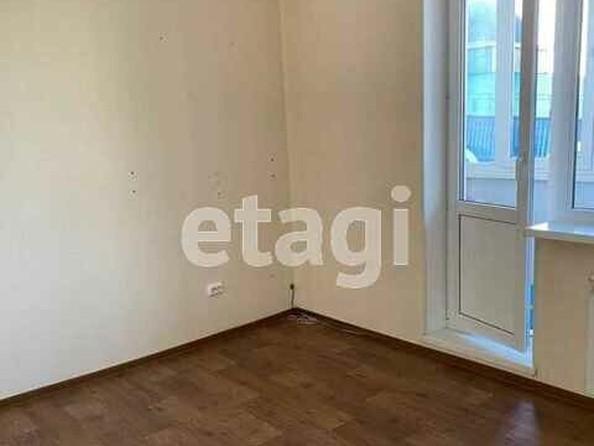 Продам 2-комнатную, 52.5 м2, Балтийская ул, 67. Фото 5.