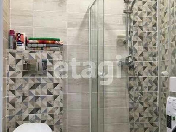 Продам 2-комнатную, 40 м², Змеиногорский тракт, 104П. Фото 5.