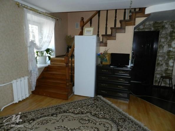 Продам 4-комнатную, 122 м2, Северный Власихинский проезд, 58. Фото 4.