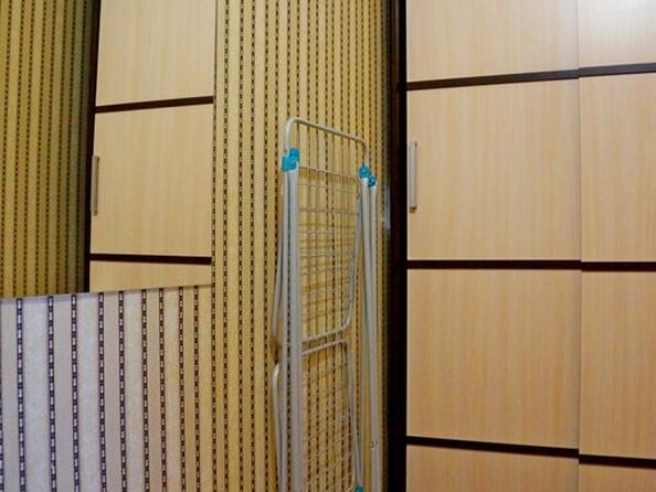 Сдам посуточно в аренду 1-комнатную квартиру, 37 м², Барнаул. Фото 5.