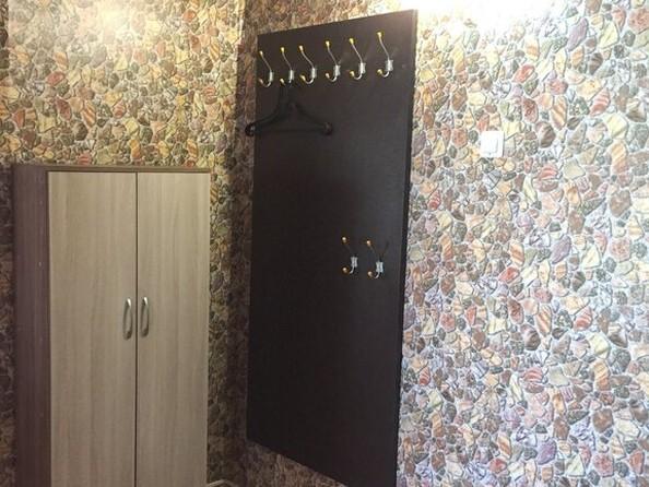 Сдам посуточно в аренду 4-комнатную квартиру, 70 м², Бийск. Фото 4.