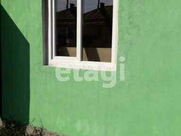 Продам дом, 20 м², Озерки. Фото 5.
