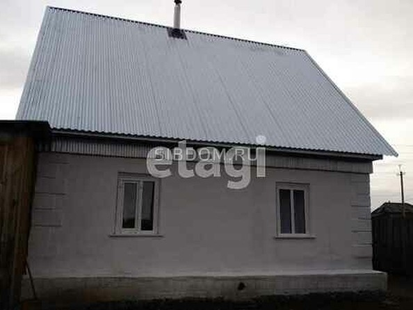 Продам дом, 40 м², Сараи. Фото 4.