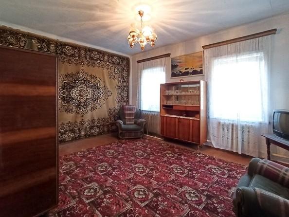Продам дом, 76.5 м², Барнаул. Фото 3.