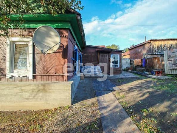 Продам дом, 97.8 м², Барнаул. Фото 4.