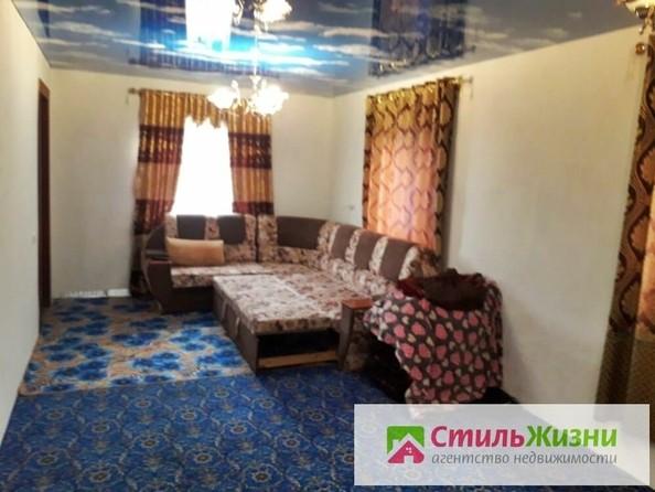 Продам дом, 132 м², Барнаул. Фото 3.