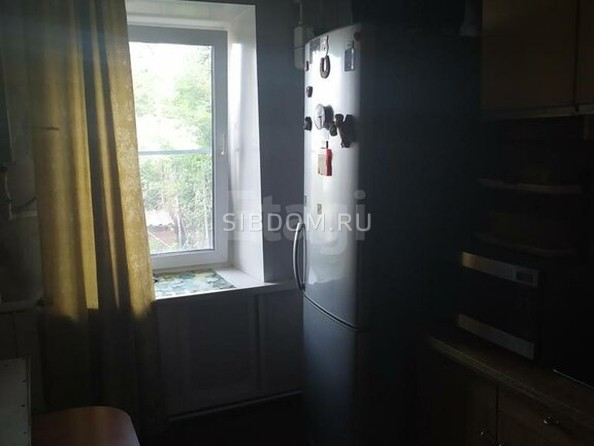 Продам дом, 67.5 м², Барнаул. Фото 5.