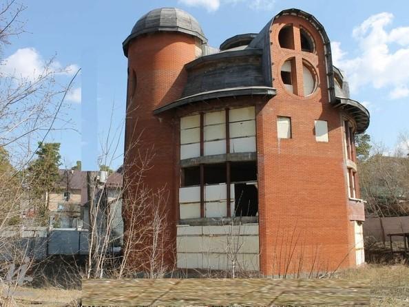 Продам дом, 500 м², Барнаул. Фото 2.
