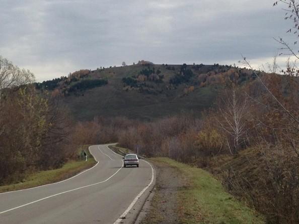 Продам  земельный участок, 70000 соток, Алтайское. Фото 2.