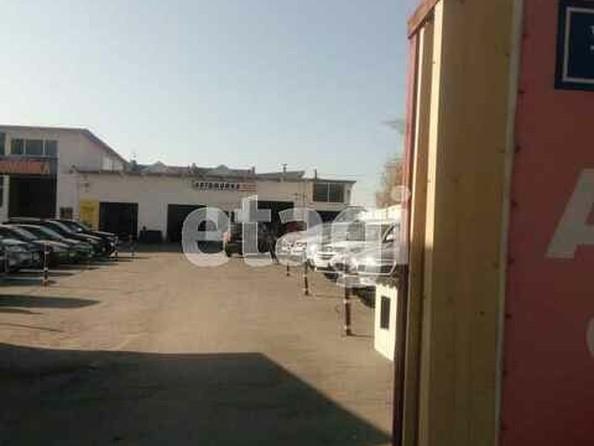 Продам готовый бизнес, 130.7 м², Солнечная Поляна ул. Фото 5.