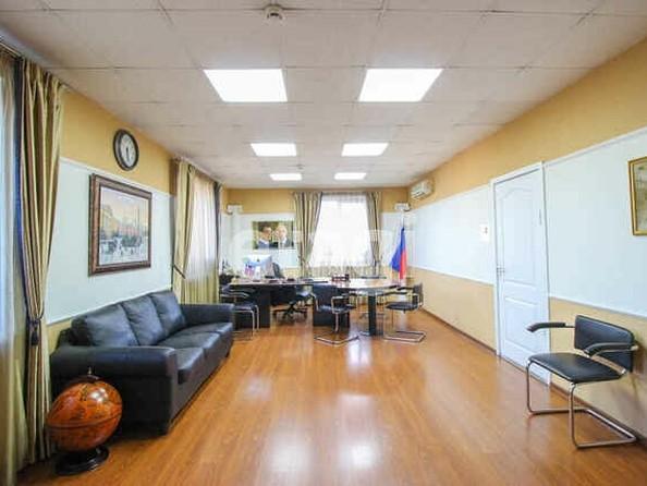Продам офис, 420 м², Социалистический пр-кт. Фото 4.