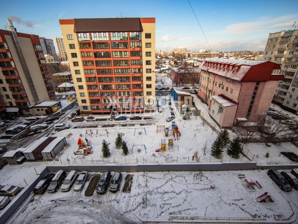 Продам 5-комнатную, 193 м2, Анатолия ул, 20. Фото 13.