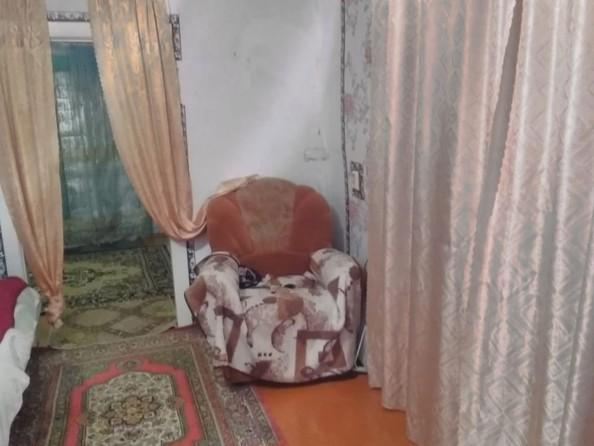 Продам дом, 32 м², Зимари. Фото 8.