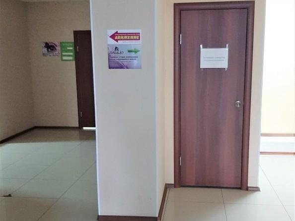 Продам готовый бизнес, 644.5 м², Крупской ул, 99А. Фото 8.