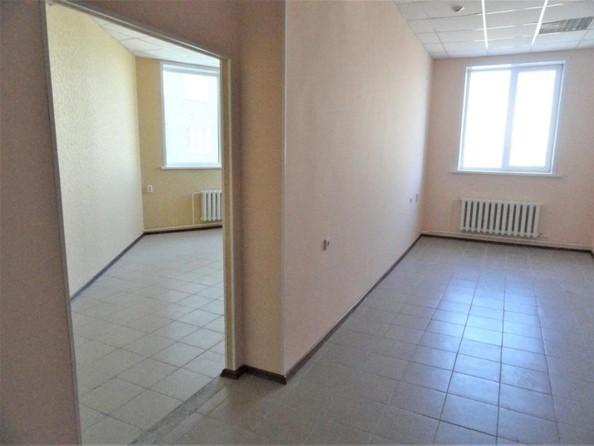 Продам готовый бизнес, 644.5 м², Крупской ул, 99А. Фото 12.