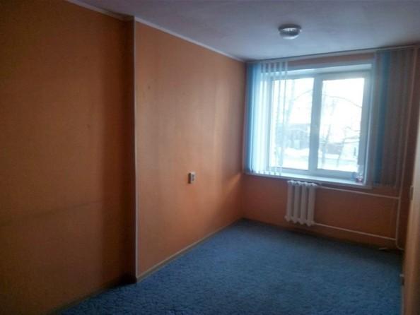 Продам готовый бизнес, 644.5 м², Крупской ул, 99А. Фото 19.