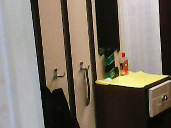 Продам 1-комнатную, 14 м2, Чудненко ул, 11. Фото 5.
