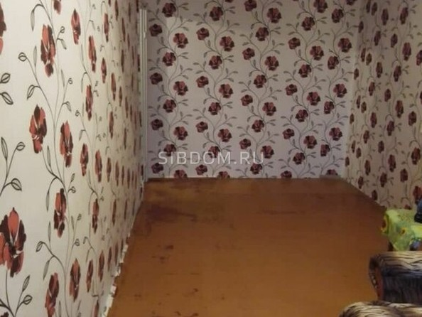 Продам 2-комнатную, 44 м², Взлетная ул, 64. Фото 2.