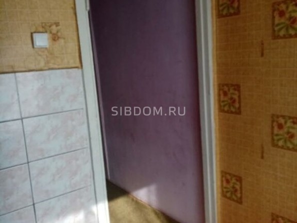 Продам 3-комнатную, 52.6 м², Дубильная ул, 4. Фото 4.