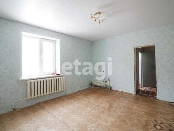 Продам 2-комнатную, 48.6 м², Павловский тракт, 216Г. Фото 3.