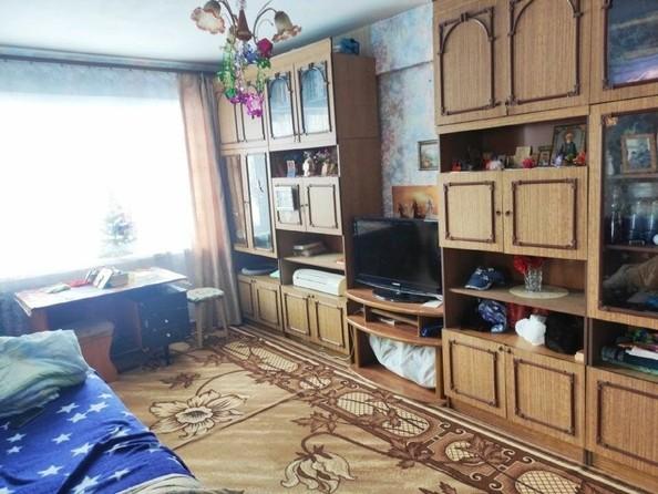 Продам 3-комнатную, 50 м², . Фото 3.