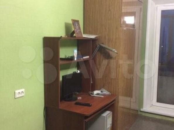 Продам 2-комнатную, 54 м², Николая Гастелло пер, 4. Фото 4.