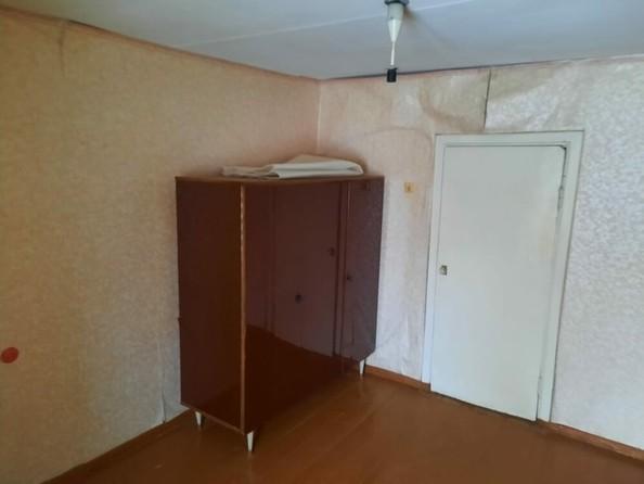 Продам 3-комнатную, 61.2 м2, Змеиногорский тракт, 118. Фото 2.