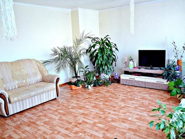 Продам 3-комнатную, 72.6 м², Анатолия ул. Фото 5.