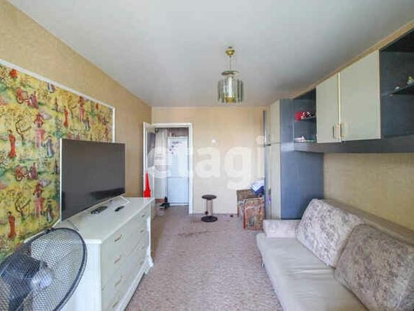 Продам 1-комнатную, 32 м2, Ленина пр-кт, 100. Фото 2.