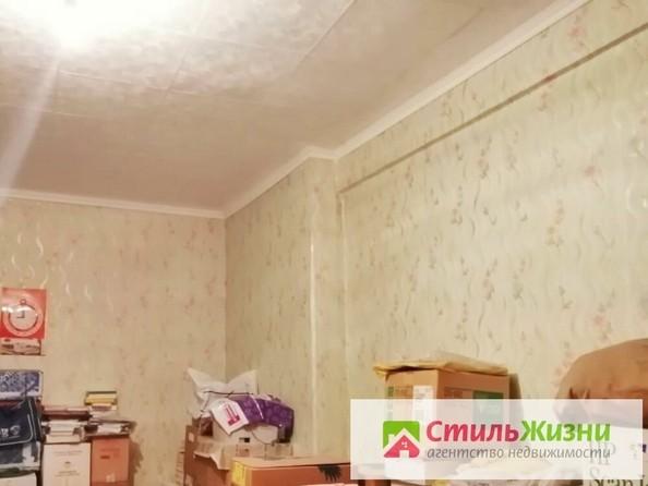 Продам 2-комнатную, 54 м², Калинина пр-кт, 6. Фото 3.