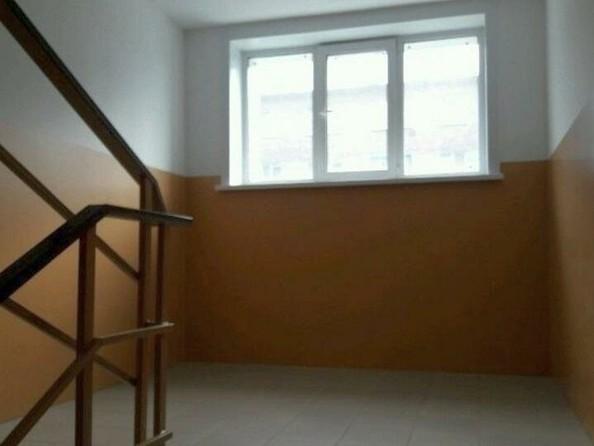Продам 2-комнатную, 64 м², . Фото 4.