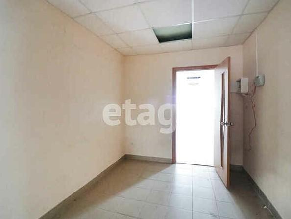 Продам 3-комнатную, 61.8 м², Антона Петрова ул, 158. Фото 5.