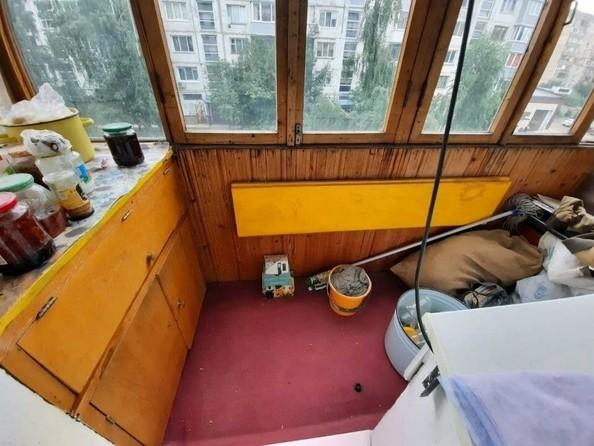 Продам 4-комнатную, 82 м², Ильи Мухачева ул, 256/2. Фото 1.