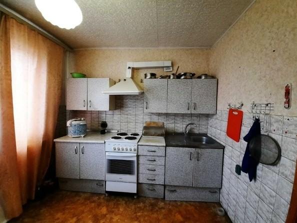 Продам 4-комнатную, 82 м², Ильи Мухачева ул, 256/2. Фото 3.
