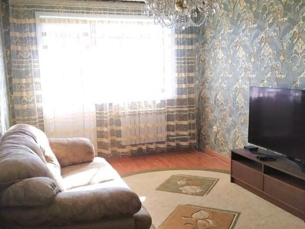Продам 3-комнатную, 61 м², Интернациональная ул, 225. Фото 4.