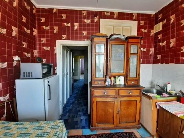 Продам 3-комнатную, 76 м², Владимира Ленина ул, 252. Фото 3.