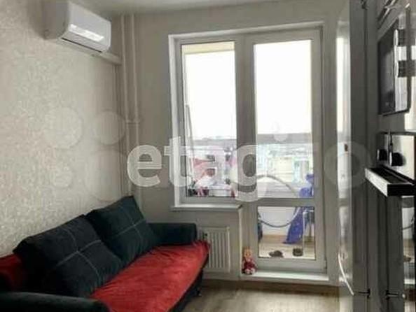 Продам 2-комнатную, 41 м², Взлетная ул, 38. Фото 5.