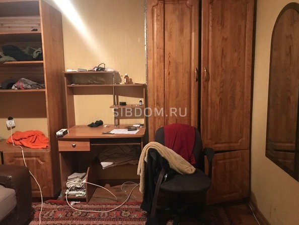 Продам 2-комнатную, 54 м², Северный Власихинский проезд, 40. Фото 4.