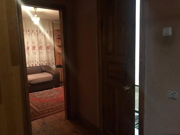 Продам 2-комнатную, 54 м², Северный Власихинский проезд, 40. Фото 5.